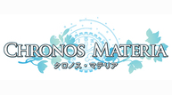 Chronos materia 2013 06 30 13 001