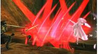 Drakengard 3 2013 06 27 13 014