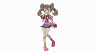 Pokemon-x-and-y_2013_06-14-13_025