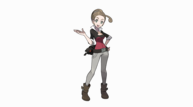 Pokemon x and y 2013 06 14 13 020