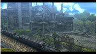 The legend of heroes sen no kiseki 2013 04 30 13 006