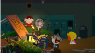 South-park-the-stick-of-truth_2013_06-04-13_011