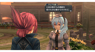 The legend of heroes sen no kiseki 2013 04 30 13 003