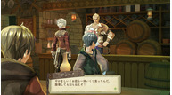 Atelier escha and logy alchemist of dusk sky 2013 06 02 13 021