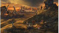 10877final fantasy x screenshots e3 2013 001