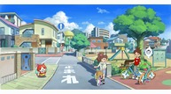 Yokai watch 2013 05 20 13 002