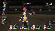The legend of heroes sen no kiseki 2013 06 06 13 002
