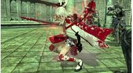 Drakengard-3_2013_06-27-13_010