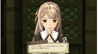Atelier escha and logy alchemist of dusk sky 2013 06 02 13 003