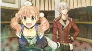 Atelier escha and logy alchemist of dusk sky 2013 06 02 13 052