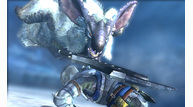 Monster hunter 4 2013 05 16 13 018