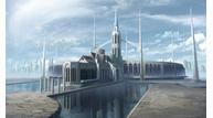 Drakengard 3 2013 06 27 13 021