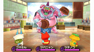 Yokai watch 2013 05 20 13 034