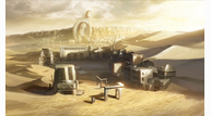 Drakengard 3 2013 06 27 13 022