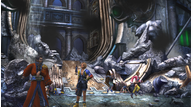 10890final fantasy x screenshots e3 2013 014