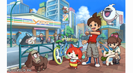 Yokai watch 2013 04 15 13 001
