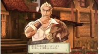 Atelier escha and logy alchemist of dusk sky 2013 06 02 13 018