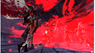 Drakengard 3 2013 05 19 13 021