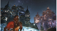10886final fantasy x screenshots e3 2013 010