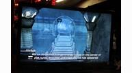 Ff132 offscreen 07
