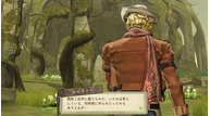 Atelier escha and logy alchemist of dusk sky 2013 06 02 13 040