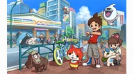 Yokai watch 2013 05 20 13 063
