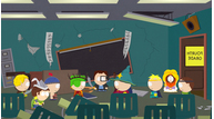 South-park-the-stick-of-truth_2013_06-04-13_004