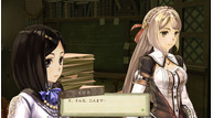Atelier escha and logy alchemist of dusk sky 2013 06 02 13 001