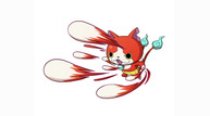 Yokai watch 2013 05 20 13 061