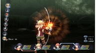 The legend of heroes sen no kiseki 2013 06 06 13 019