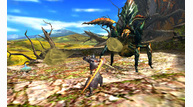Monster hunter 4 2013 05 16 13 012