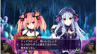 Fairy fencer f 2013 06 05 13 003