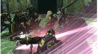 Drakengard 3 2013 05 19 13 006