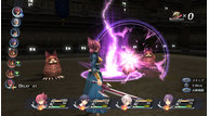 The legend of heroes sen no kiseki 2013 06 06 13 003