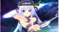 Fairy-fencer-f_2013_05-15-13_001