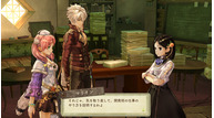 Atelier escha and logy alchemist of dusk sky 2013 06 02 13 009