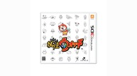 Yokai watch 2013 05 20 13 001