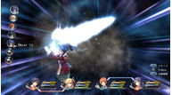 The legend of heroes sen no kiseki 2013 06 06 13 009
