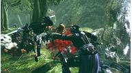 Drakengard 3 2013 05 19 13 011