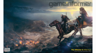 Witcher3 wide gicover