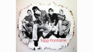Trippfontaine