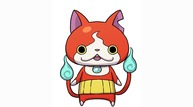 Yokai watch 2013 05 20 13 007