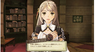Atelier escha and logy alchemist of dusk sky 2013 06 02 13 002