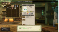 Atelier escha and logy alchemist of dusk sky 2013 06 02 13 032