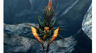 Monster-hunter-4_2013_05-16-13_010
