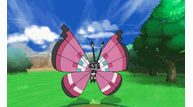 Pokemon-x-and-y_2013_06-14-13_017
