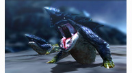 Monster hunter 4 2013 05 16 13 014