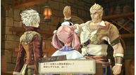 Atelier escha and logy alchemist of dusk sky 2013 06 02 13 019