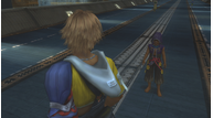 10887final fantasy x screenshots e3 2013 011