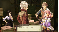 Atelier escha and logy alchemist of dusk sky 2013 06 02 13 035